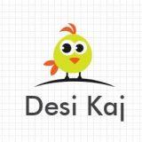 Desi Kaj