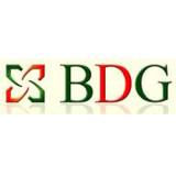 Bangladesh Development Group