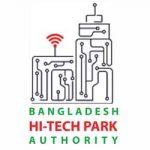 Bangladesh High-tech Park Authority