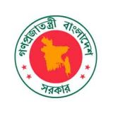 Bangladesh Insurance Academy