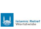 Islamic Relief Worldwide Bangladesh