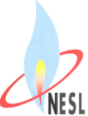 National Energy Services Limited