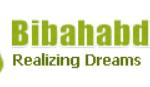 www.bibahabd.com