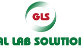 Global Lab Solutions Ltd.
