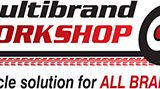 Multibrand Workshop Ltd.