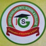 Green Scholars Int'l School and College