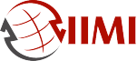Intelligent Image Management Limited