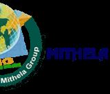 Mithela Textile Industries