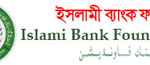 Islami Bank Foundation