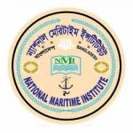 National Maritime Institute