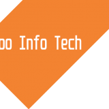 Zoo Info Tech