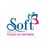 Softi Tissue Industries Ltd
