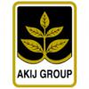 Akij Group