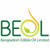 Bangladesh Edible Oil Limited