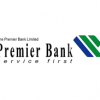 The Premier Bank Limited
