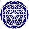 বাংলাদেশ কেমিক্যাল ইন্ডাস্ট্রিজ কর্পোরেশন (বিসিআইসি)
