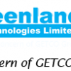 Greenland Technologies Limited